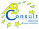 www.abconsult.ee
